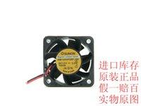 GM1204PQB1-8A amd power supply - SUNON GM1204PQB1 A V W U2U server power supply fan