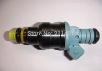 Wholesale High performance LOW impedance cc min fuel injector EV1 CONNECTOR for sale