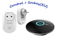 american app - Smart plug WiFi S20 AMERICAN market wifi Remote control R1 support Anddroid IOS APP WIWO