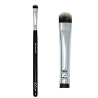 beauty woman photo - professional eyeshadow maquiagem makeup brushes for eye blending real photo for women beauty care