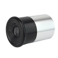Wholesale New quot H20mm Economy Telescope Eyepiece With Filter Threads Plastic Container W2421A