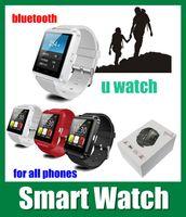 Cheap android smart watch Best bluetooth watch