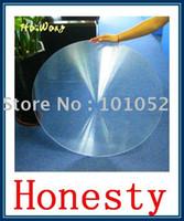 big fresnel lens - for Big Fresnel lens Used for Solar cooker