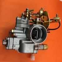 Suzuki válvula Baratos-A estrenar carburador carburador carburador para Suzuki F8A / 462Q LUZ TK / Jimny carburador / ST90 F8A con válvula de vacío