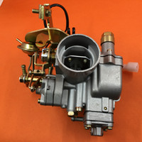 Wholesale Brand New carb carburettor Carburetor for Suzuki F8A Q LIGHT TK Jimny ST90 f8a carburetor with vacuum valve