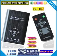 audio video compression - New ch super portable dvr Mass storage Video compression MPEG ASF Audio Compression MP3
