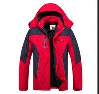 Wholesale Womens Softshell Outdoor Hiking Research Jacket Ladies Waterproof Hooded Coats