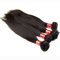 Cheap Brazilian Hair Brazilian Hair Straight Best Straight Brazilian Hair 6A Virgin Brazilian Hair