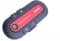 Yes car bluetooth modulator - Bluetooth Car Kit MP3 Player FM Transmitter Modulator with retail box