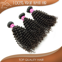 Natural Color 100g Curly Mongolian Malaysian Russian Brazilian Indian Peruvian kinky curly hair weave virgin unprocessed human hair weft 2 3 bundles