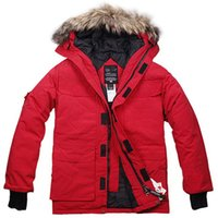 Canada Goose expedition parka outlet store - Where to Buy Mens Goose Down Parka Online? Where Can I Buy ...