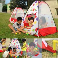 Cheap kids tent Best pop up tent