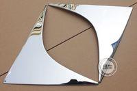 Wholesale Mazda CX ABS Chrome Rear Window Cover