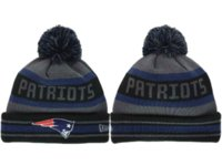 Cheap Patriots Beanie Hats Football Skullcaps Unisex Kitted Hats 2014 Latest Caps Sports Team Beanies Autumn Beanie Caps Winter Headwear Mix Order