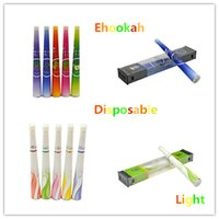 Cheap Disposable Best E Cigarette