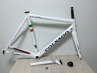 Wholesale 2015 White ORGE frame bicycle frame carbon road bicycle frame carbon fiber road bike frame k bsa