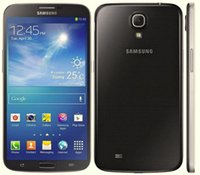 1.7 - Samsung Galaxy GALAXY Mega I9200 Cell Phone Inch Dual Core GHz GB MP Refurbished Phone