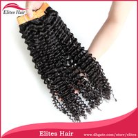 Cheap Indian Virgin  Hair Indian Human Hair Best Deep Wave  Human Virgin Hair