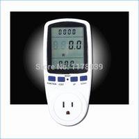 american electrical power - American power meter Metering socket electricity power meter electrical power meter CE certification J14576
