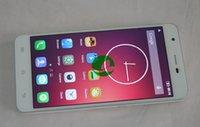 Wholesale Original JIAYU S3 Phone FDD LTE G MT6752 Octa Core Ghz GB GB RAM quot FHD Dual Sim Android Unlocked Smart Cell Phone