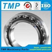 ac spindle - 7016C AC TYNDBL P4 Angular Contact Ball Bearing x125x22mm Precision Spindle bearings