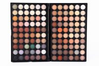 light up products - HOT Best Products Cosmetics Color Eyeshadow Pallete Make up Pro Color Eye Shadow Palette New in Box Kit