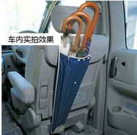 Wholesale Waterproof amp Foldable Umbrella holder for cars umbrella storage bag Umbrella Cover