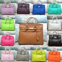 Wholesale retro women handbag women Ms PU leather shoulder bag with lock