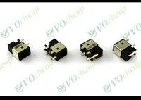 advent laptops - 5 x DC power jacks For Laptop DC power jacks without cable for Fujitsu L6825 D1840 D1845 D7830 Unwil Advent PJ007