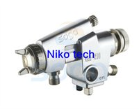 automatic painting line - Freeshipping soga automatic spray gun GA for production line