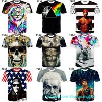 Cheap Casual men t shirt Best Men other man casual shirts