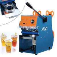 Cheap machine for making bricks Best machine pasta