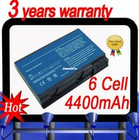 acer notebook batteries - Powerful For Aspire Series BATBL50L6 BATBL50L4 Aspire cell laptop notebook battery