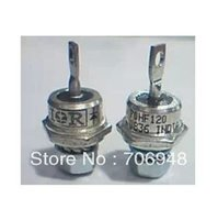Wholesale Rectifier diode HF120