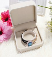 Wholesale Super quality Pandora jewelry box Luxury velvet Pandora bracelet box charm box Long box beads box