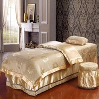 Wholesale 2014 limited hot sale freeshipping home bedclothes flower pots planters beauty bed bedspread customize sets piece set