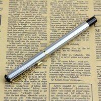 Wholesale BAOER Stainless steel Fountain Pen Nib Fine Losing money selling