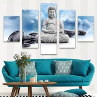 Cheap Painting Best Buddha Painting