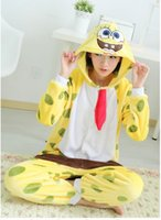 Cheap anime costumes Best animal costumes