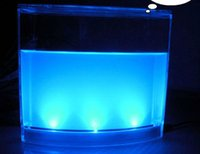 antworks gel habitat - Illuminated LED Ant Farm Gel Colony Novelty Ecological Antworks Perfect Gift Science Toy To Observe Ant Habitat
