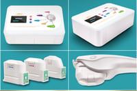 Wholesale 2016 Portable Hifu Machine Hifu Face Lift For Wrinkle Removal High Intensity Focused Ultrasound Hifu