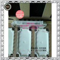 Wholesale Module FP50R12KE3 FP50R12KT3 BSM50GP120 new and original