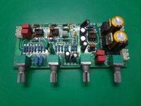 Wholesale U S LM5532 fever pitch plate professional digital mixer amplifier pre power amplifier accessories