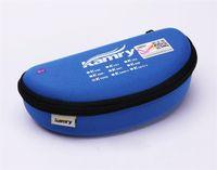 Cheap Kamry epipe k1000 kit Best Kamry k1000 kit