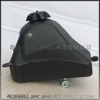 Wholesale REPLACEMENT APOLLO Orion Petrol Fuel Tank
