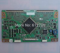 Wholesale CPWBX3508TPZ LCD BX6 LCD TV Logic board