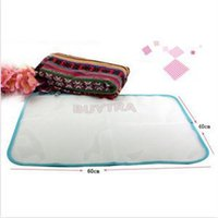 Wholesale Min order is Clothing clothing heat insulation pad clothing cloth ironing pad ironing board