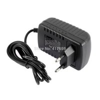 Wholesale 1pcs AC Wall Charger Power Adapter For Asus Eee Pad Transformer TF201 TF101 TF300 EU Plug