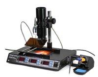 Cheap infrared bga Best rework machine
