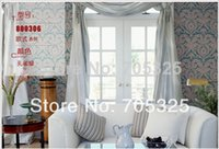 Wholesale Durable Printed Damask Wall paper PVC Embossed Textured Wallpaper Rolls Home Deoration C